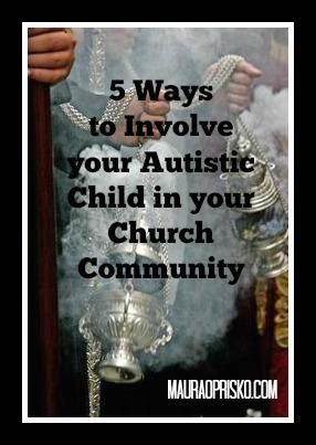 5 ways to involve
