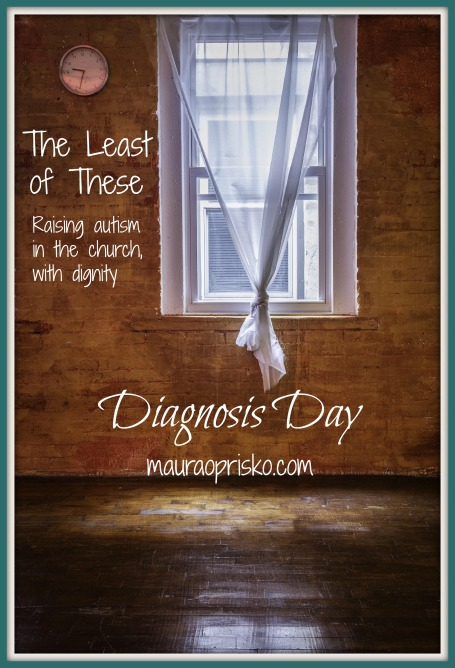 Diagnosis Day