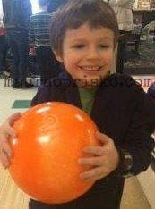 william bowling