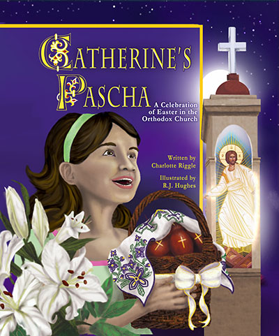 catherines-pascha-cover